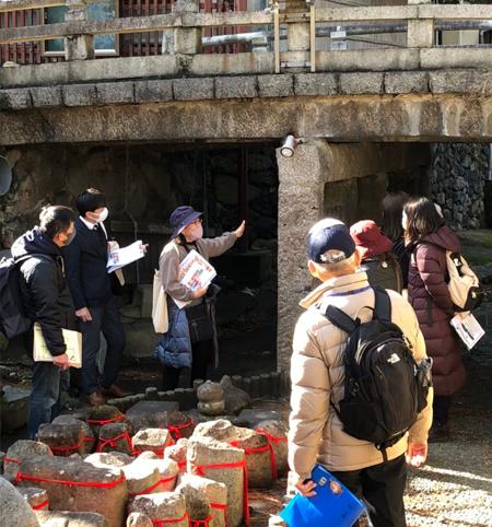 奈良SDGs学び旅って?